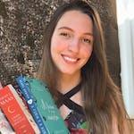 Amanda Ariani Silva
