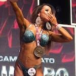 Fernanda Chierici