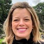 Fernanda Poli