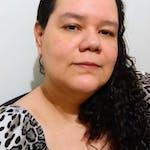 Virna Alves