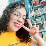 Agatha Guedes
