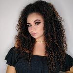 Jessica Rocha