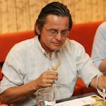 Peter Wolffenbuttel
