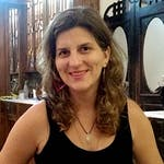 Priscila Correia