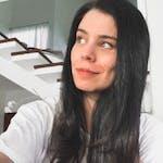 Marina Brei