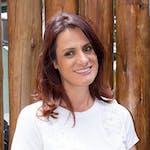 Kely Varela