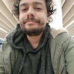 Luiz Antonio Ribeiro