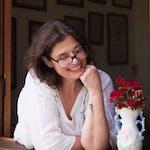 Heloisa Bacellar