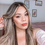 Micheli Martins