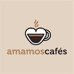 Amamos Cafés