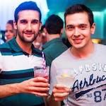 Leandro e Caio