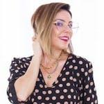 Nana Machado
