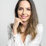 Bárbara Melo