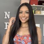 Nicole Prazeres