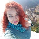 Rayanne Cunha
