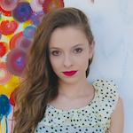 Ana Clara Magalhães